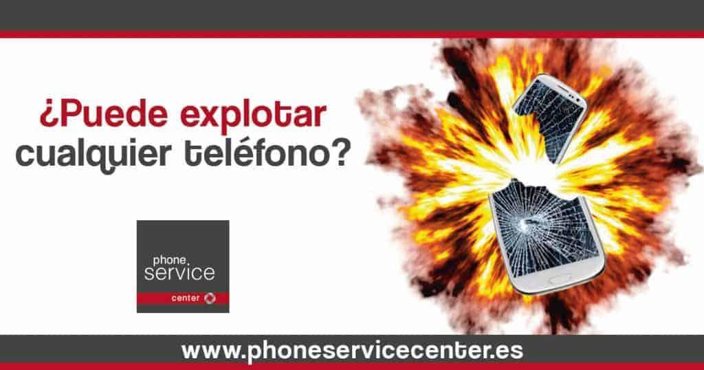 Puede-explotar-cualquier-telefono--1024x538