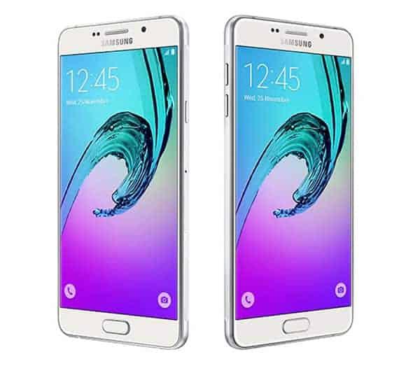 Samsung-Galaxy-A7-2016-01