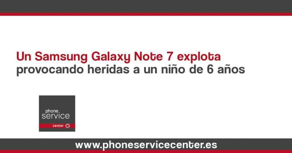 Samsung-Galaxy-Note-7-explota-provocando-heridas-a-un-nino-de-6-anos-1024x538