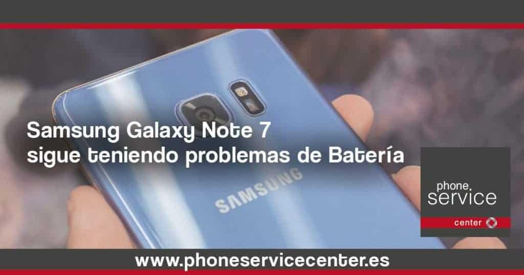 Samsung-galaxy-note-7-sigue-teniendo-problemas-de-bateria-1024x538