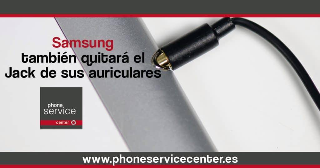 Samsung-quitara-el-Jack-de-sus-auriculares-en-sus-moviles-1024x538