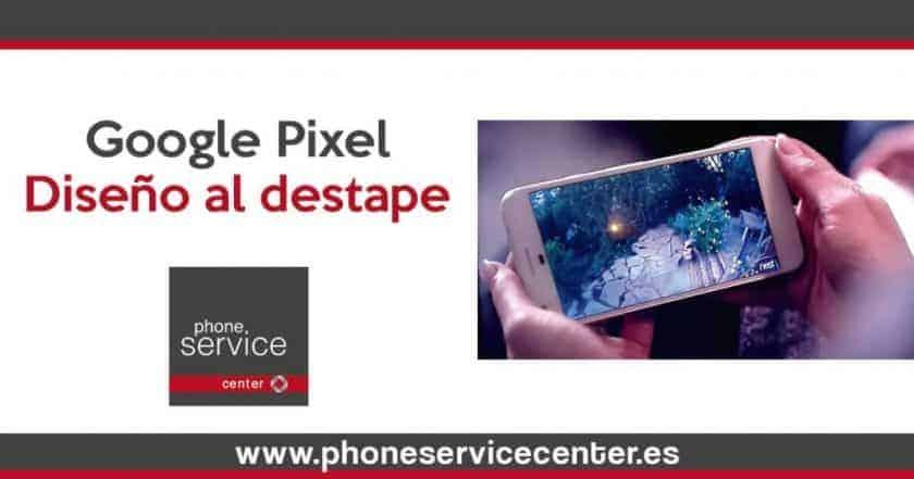 Se-destapa-el-diseno-de-los-Google-Pixel-en-un-anuncio-1024x538