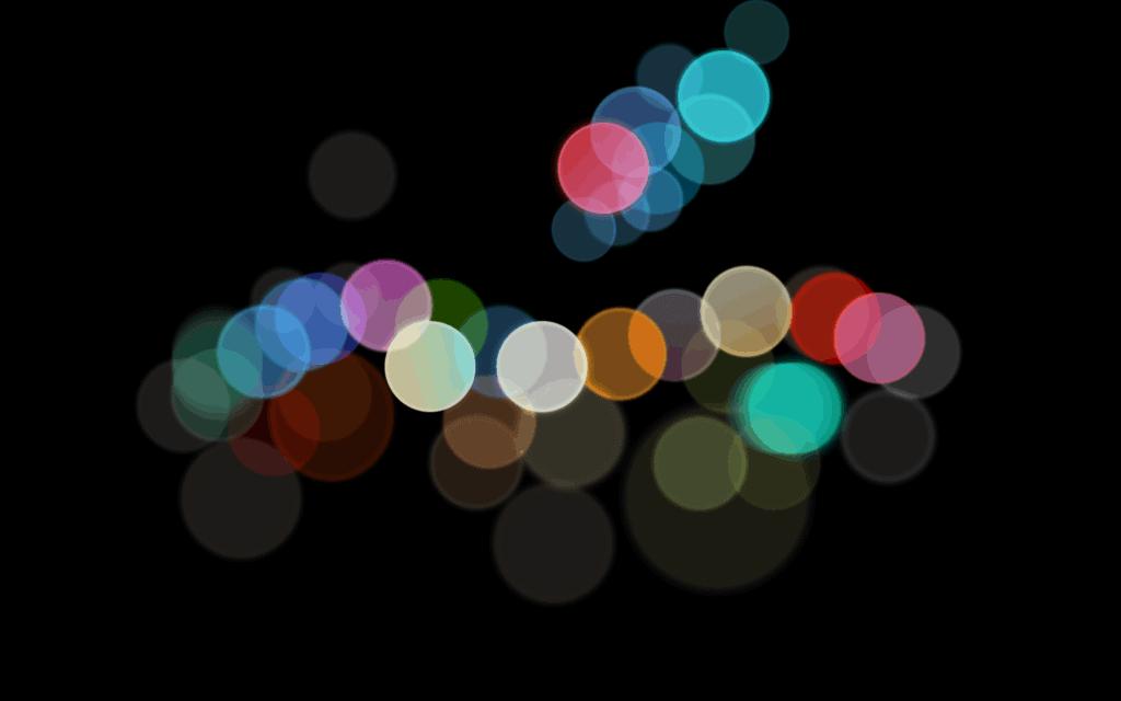September-7-Apple-Media-Event
