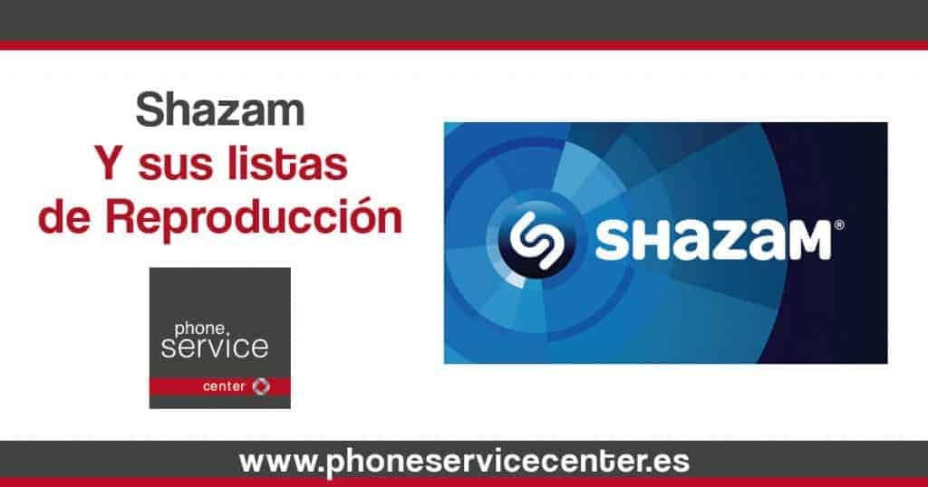 Shazam-listas-de-reproduccion-1024x538