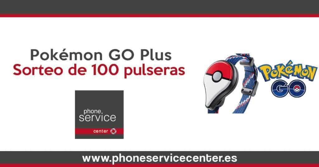 Sorteo-100-pulseras-Pokemon-Go-Plus-1024x538