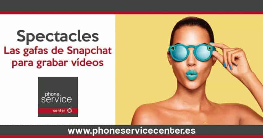 Spectacles_Las-gafas-de-Snapchat-para-grabar-videos-1024x538