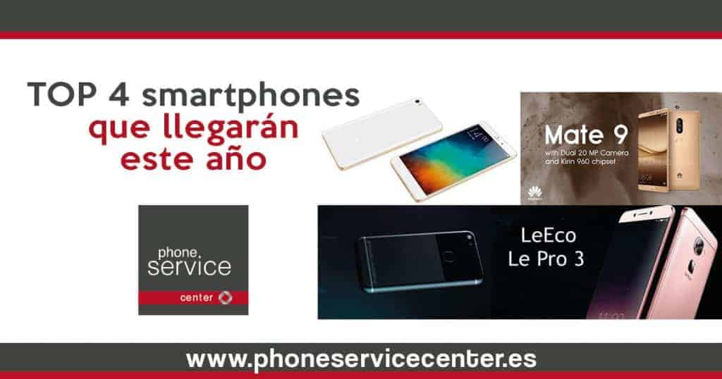 TOP-4-smartphones-que-llegaran-este-ano 2016-1024x538