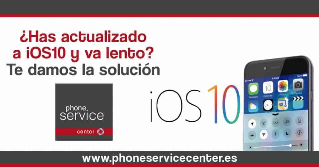Te-damos-la-solucion-si-has-actualizado-a-iOS10-y-te-va-lento-el-iPhone-1024x538