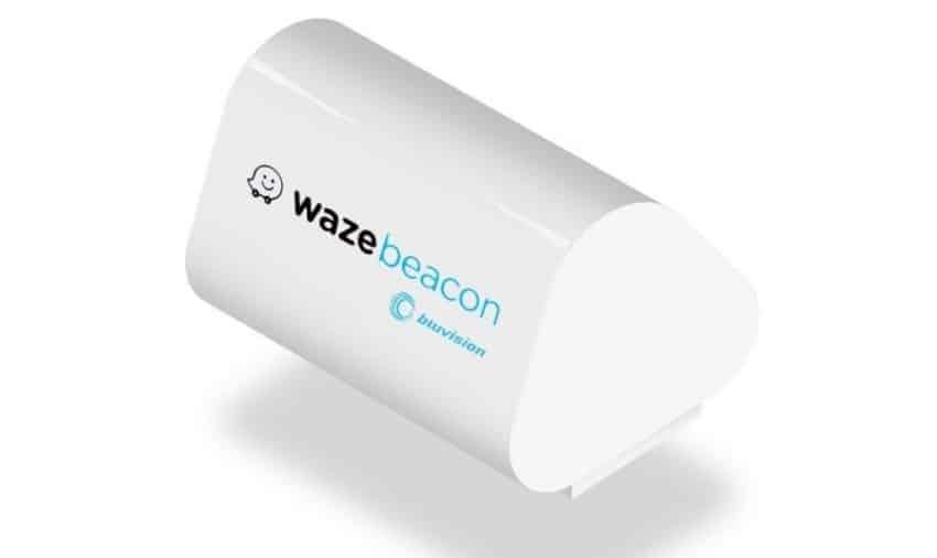 WazeBeacon-930x554