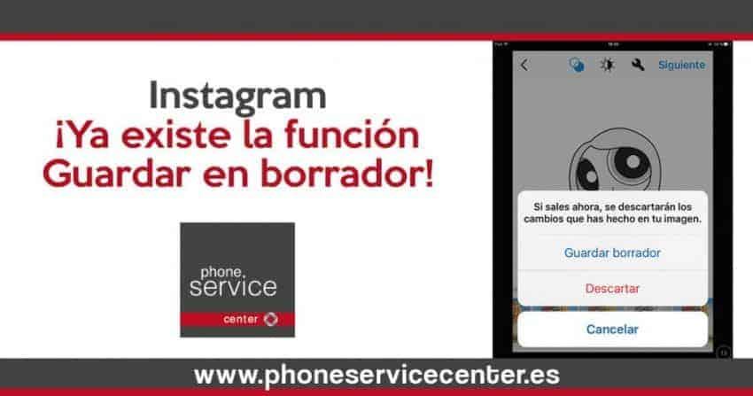 Ya-existe-la-funcion-de-Guardar-en-borrador-en-Instagram-1024x538