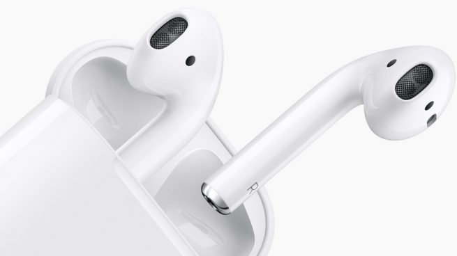 airpods-655x368