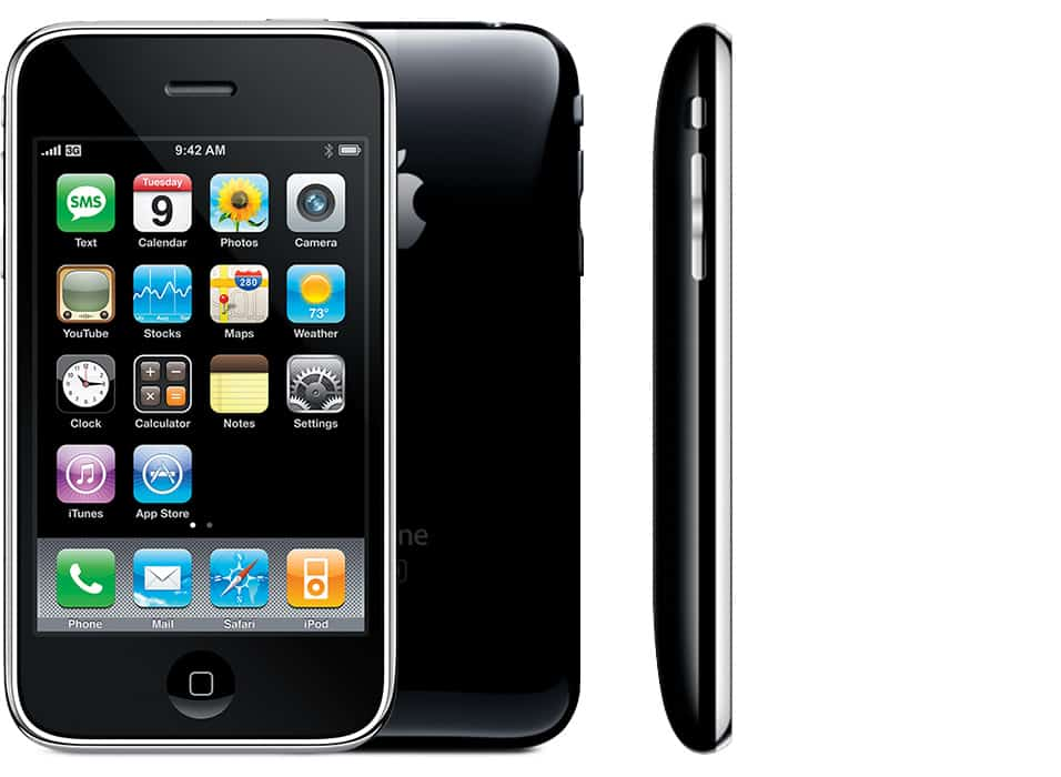 iphone-iphone3g-colors
