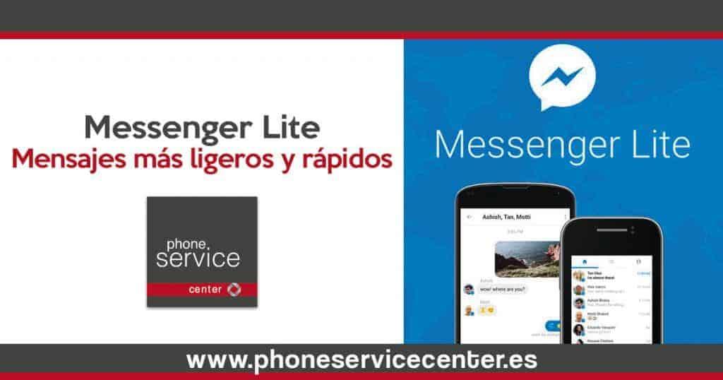 Messenger-Lite-es-la-nueva-version-mas-ligera-1024x538