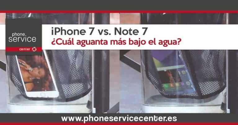 iPhone-7-vs.-Note-7-Guerra-acuatica-1-768x403