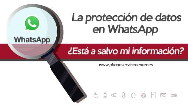la-proteccion-de-datos-en-whatsapp-informacion-compartida-lopd