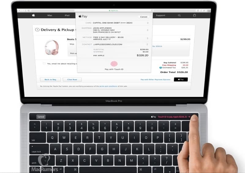 macbook_pro_touch