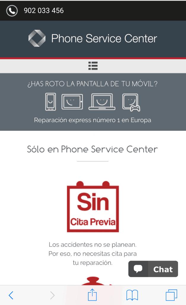 Truco iOS 10 a