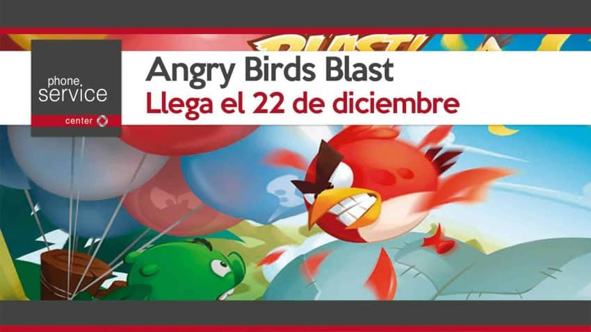angry-birds-blast-llega-el-22-de-diciembre