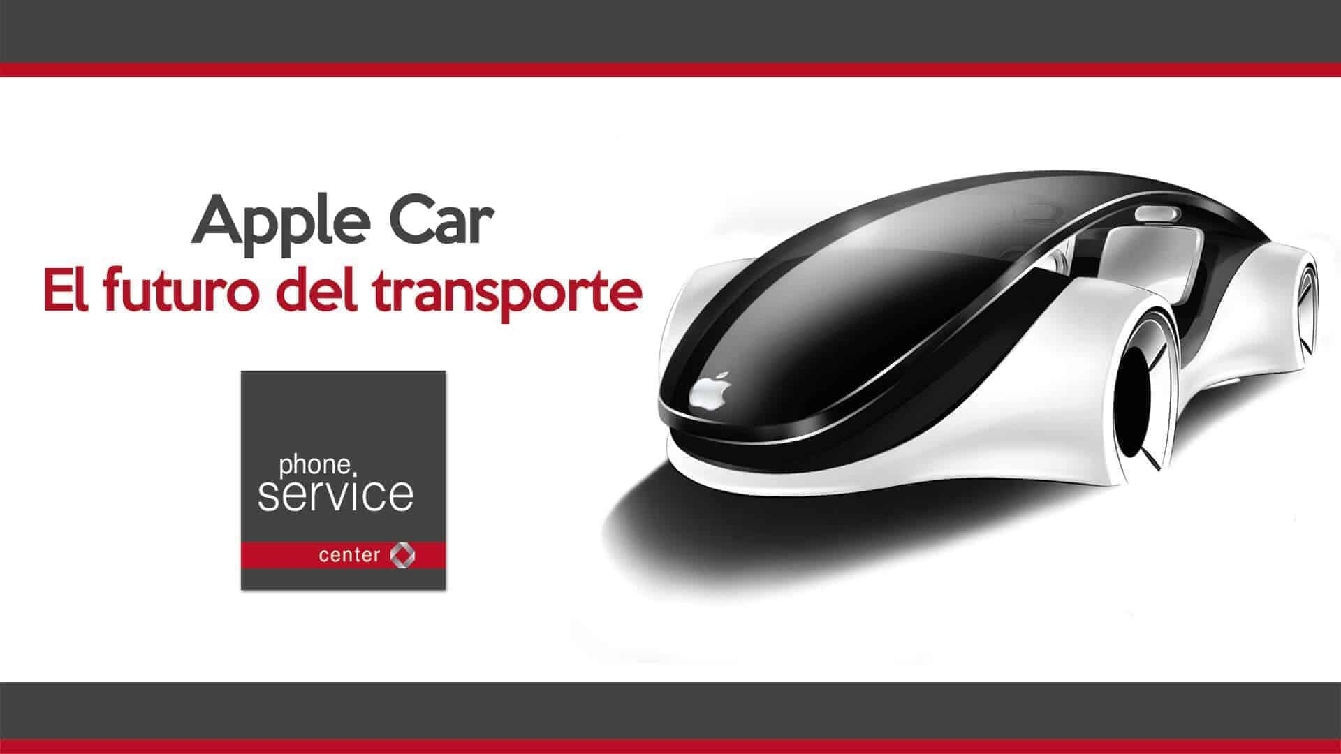 apple-car-el-futuro-del-transporte