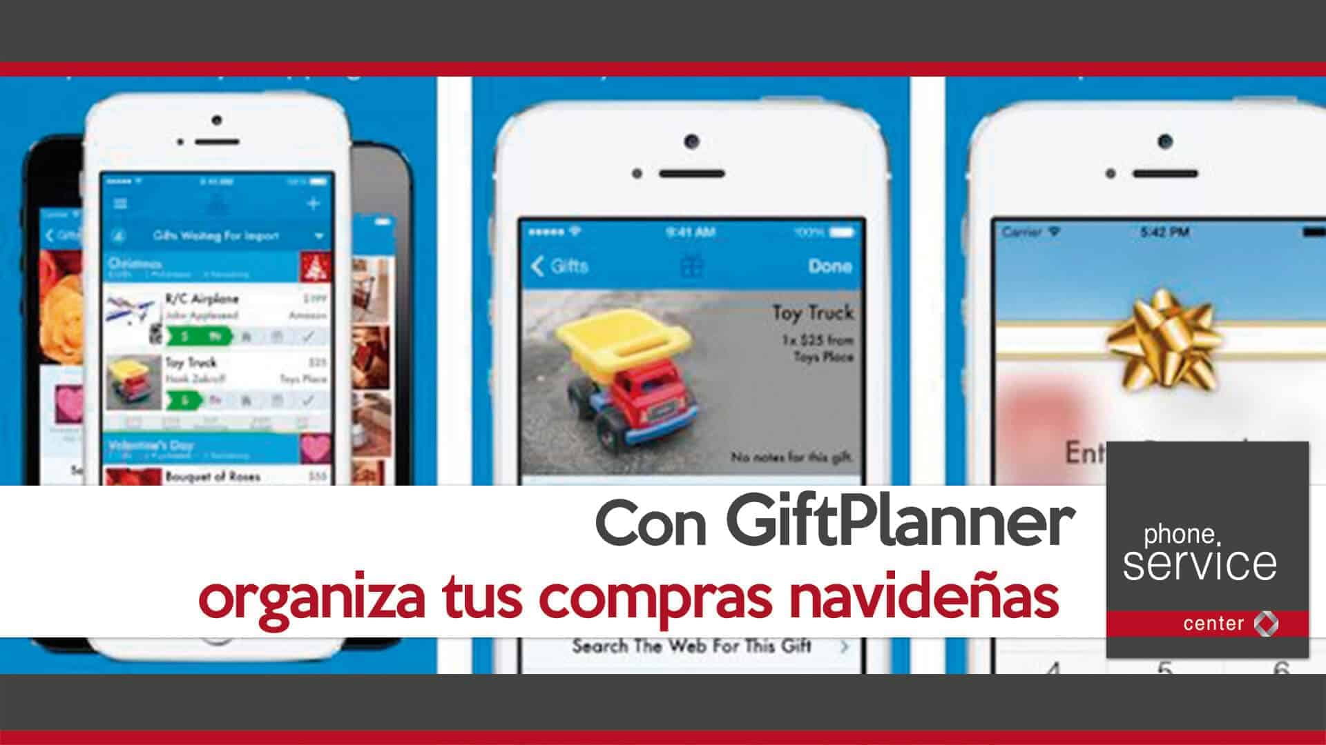 giftplanner-organiza-tus-compras-navidenas