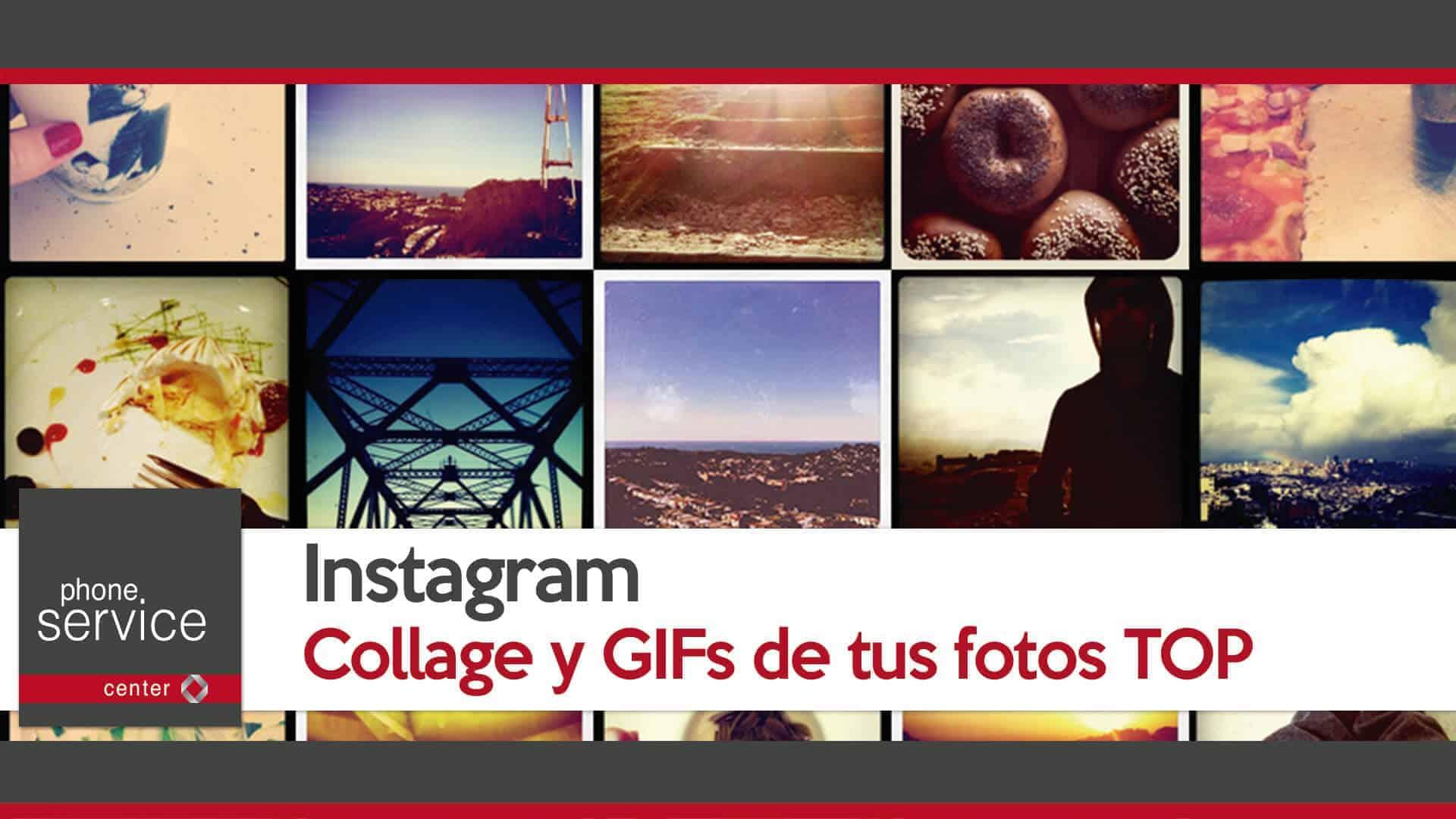 instagram-collage-y-gifs-de-tus-fotos-top