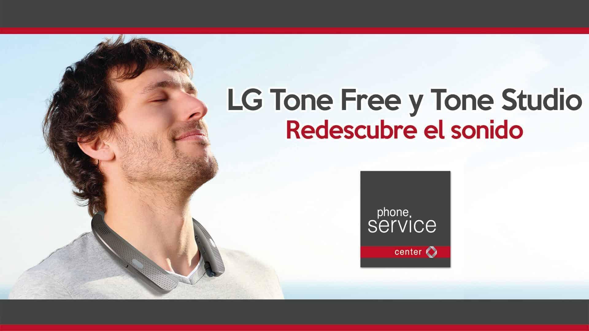 lg-tone-free-y-tone-studio-redescubre-el-sonido