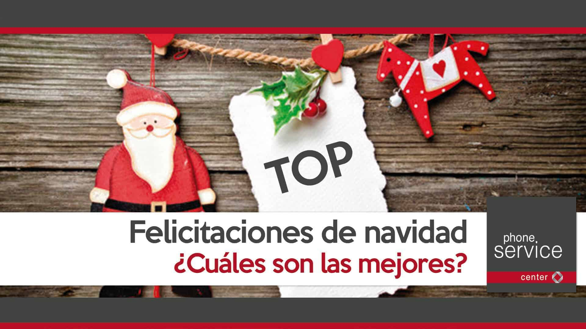 Las Mejores Felicitaciones Para Esta Navidad. Sprinkler Installation San Antonio. New York State Title Insurance. Banks In Beaverton Oregon Cruise For A Cause. Motorcycle Insurance Cheapest. Large Cap Stock Index Fund Email Sender Score. Sets Tankless Water Heater Honda Dealers Gta. In Home Internet Providers Plumbing Eagan Mn. How To Apply For Life Insurance
