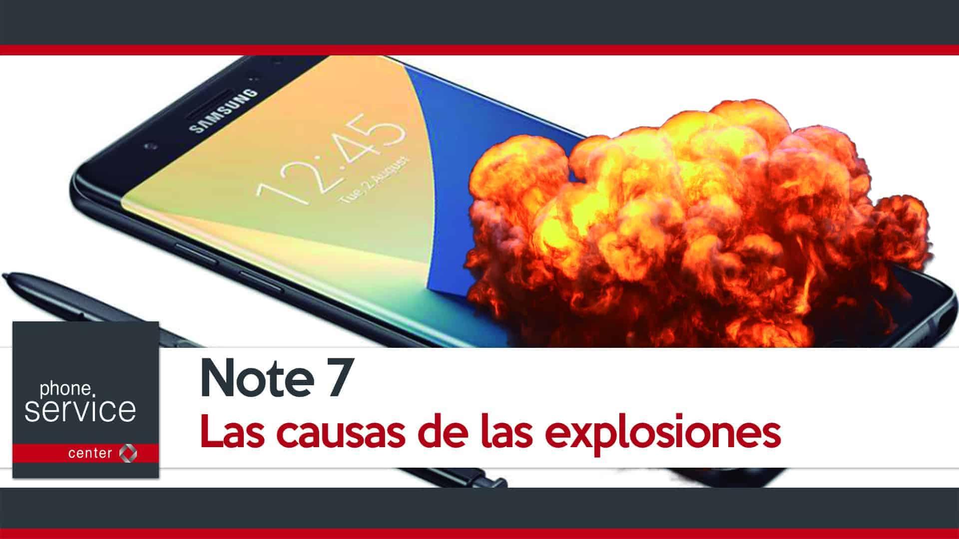 note-7-causas-de-las-explosiones
