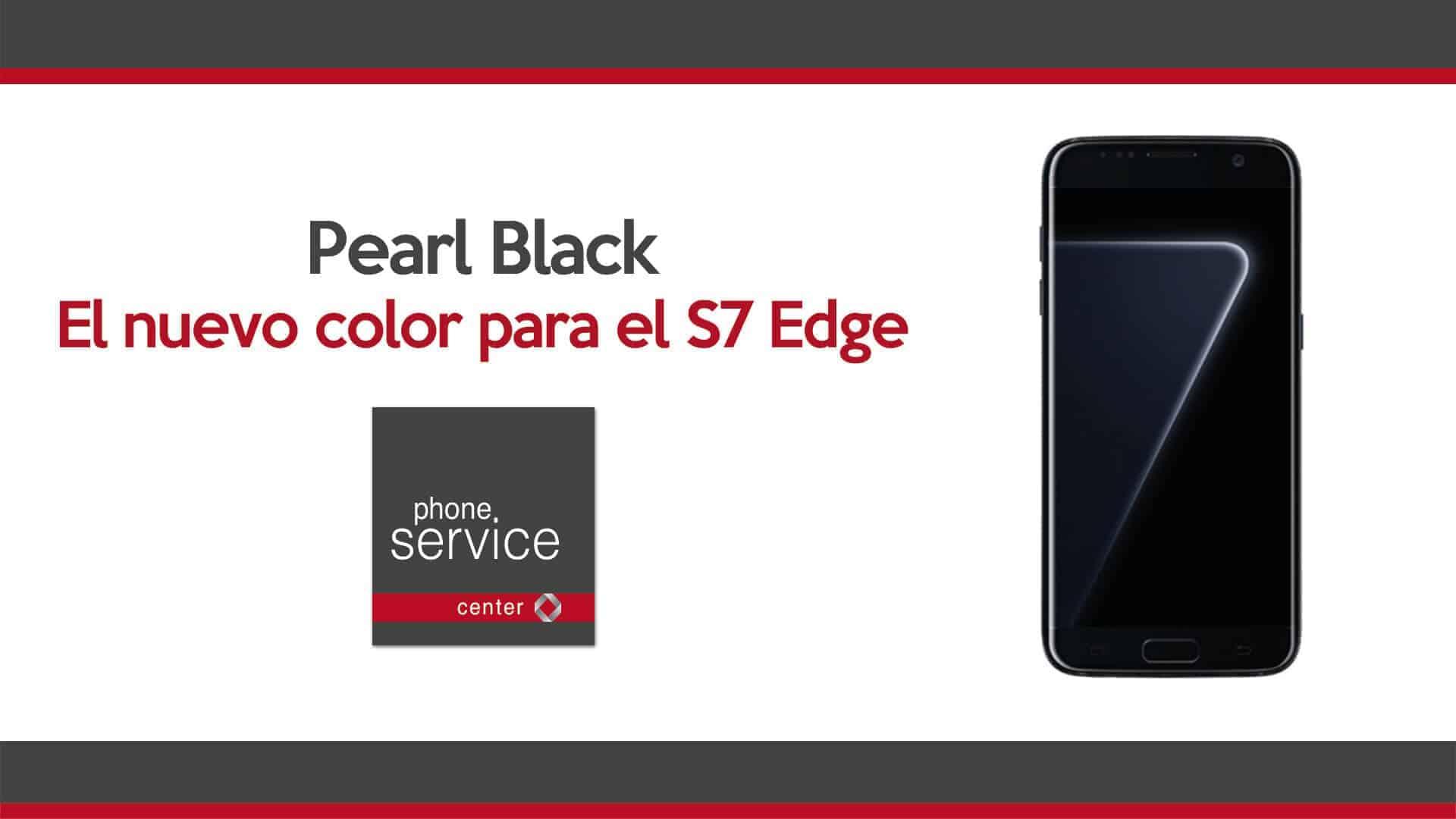 pearl-black-es-el-nuevo-color-para-el-s7-edge
