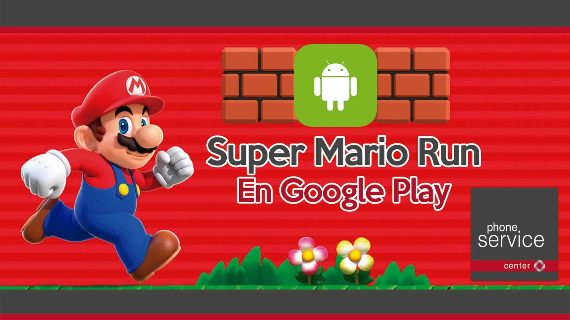 super-mario-run-en-google-play
