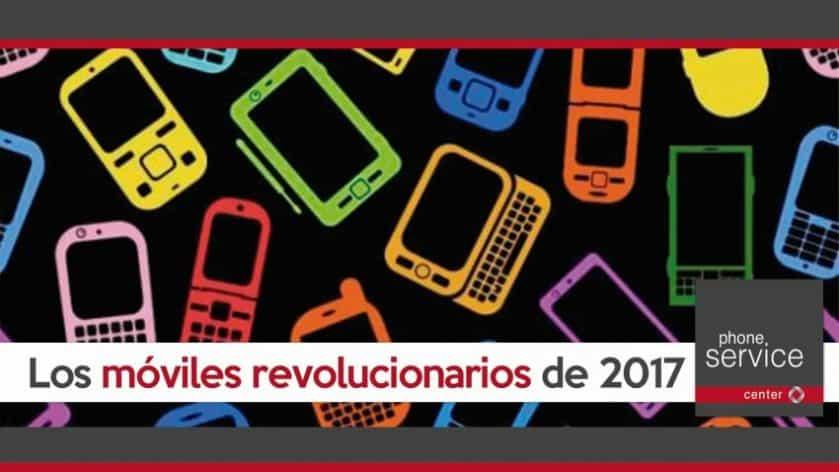 telefonos-revolucionarios-de-2017