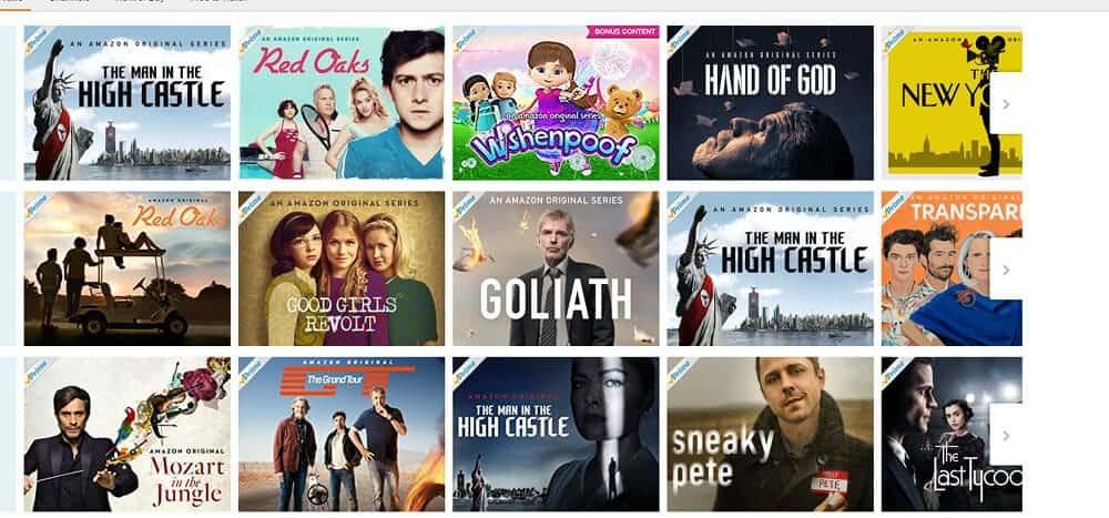 amazon-prime-video-catalogo