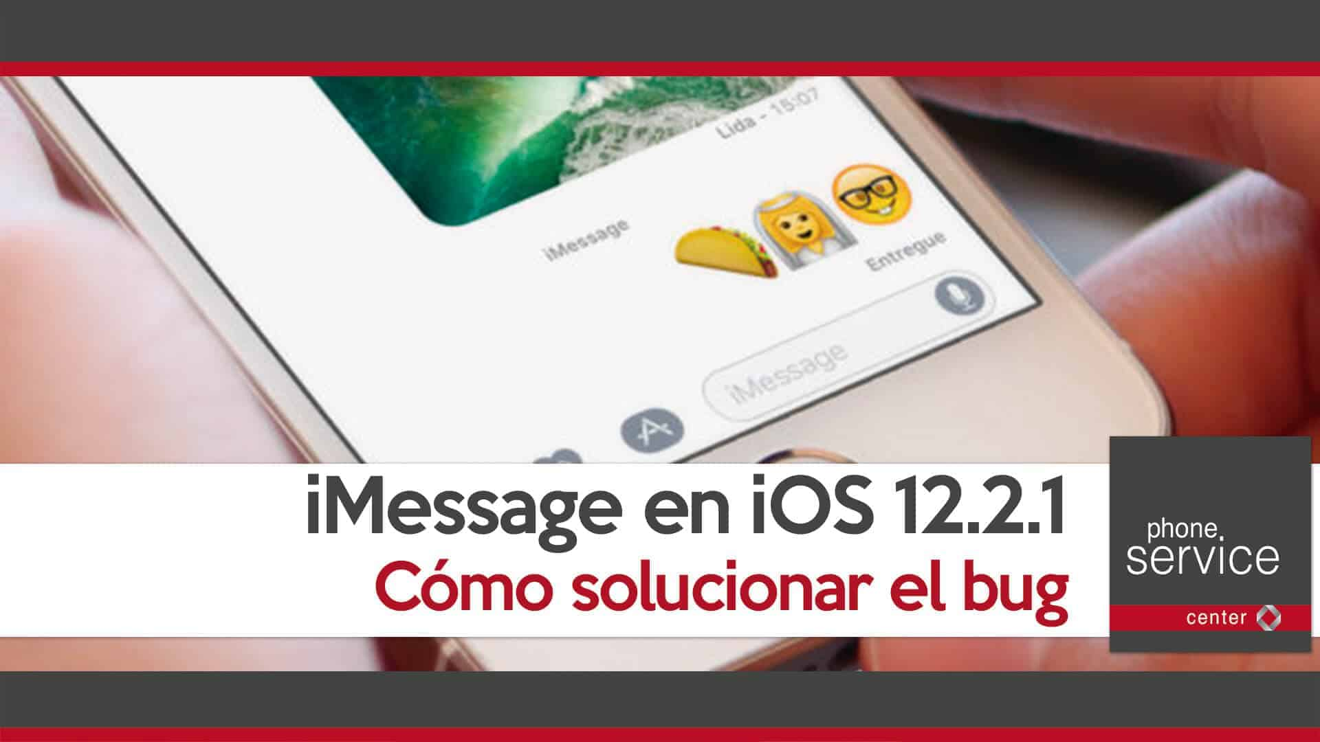 imessage-en-ios-12-2-1