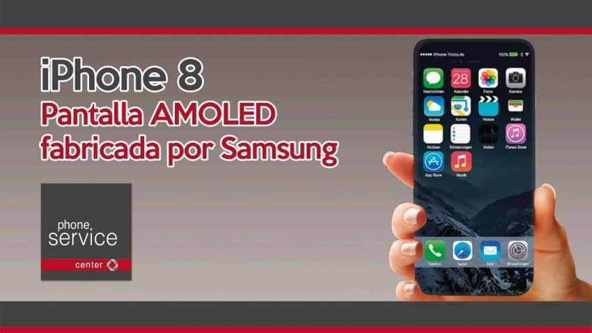 iphone-8-amoled-fabricado-por-samsung