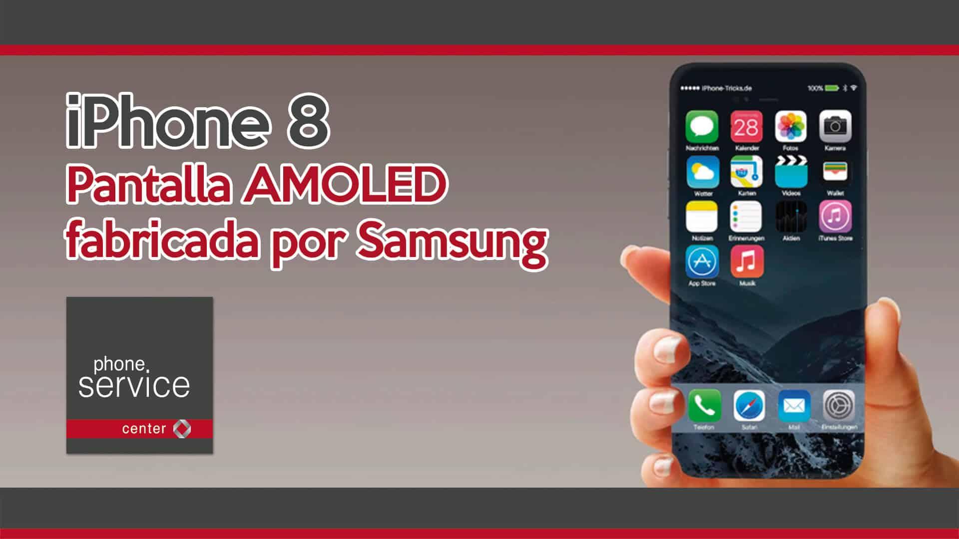 iphone-8-amoled-fabricado-por-samsung