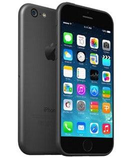 reparacion pantalla iphone 6