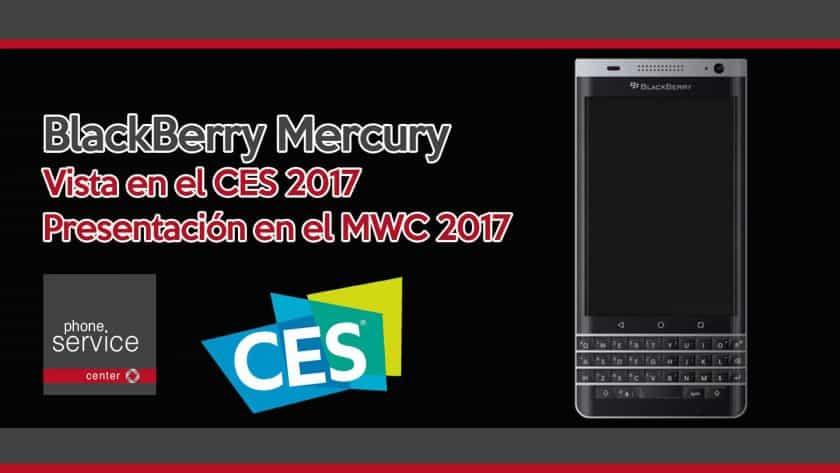 blackberry-mercury-vista-en-el-ces-2017