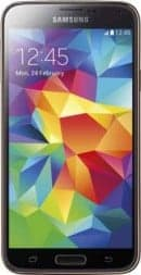 Reparacion Samsung Galaxy S5 SMG900F