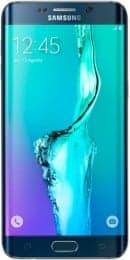 Reparacion Samsung Galaxy S6 Edge Plus SM G928F