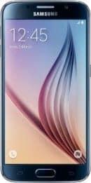 Reparacion Samsung Galaxy S6 SM G920F