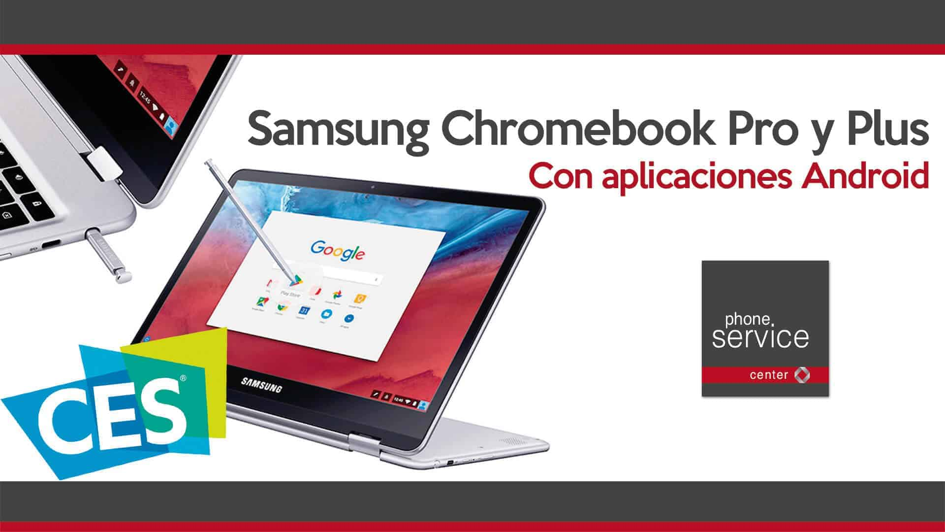 samsung-chromebook-pro-y-plus-con-apps-android