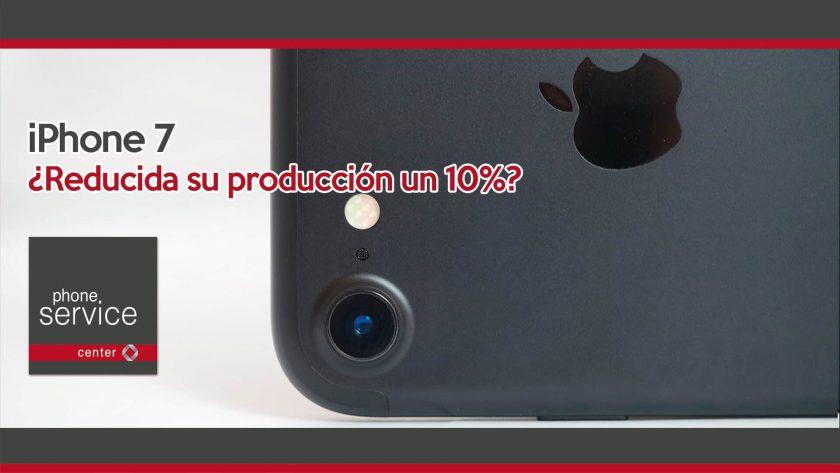 iphone-7_reduce-su-produccion