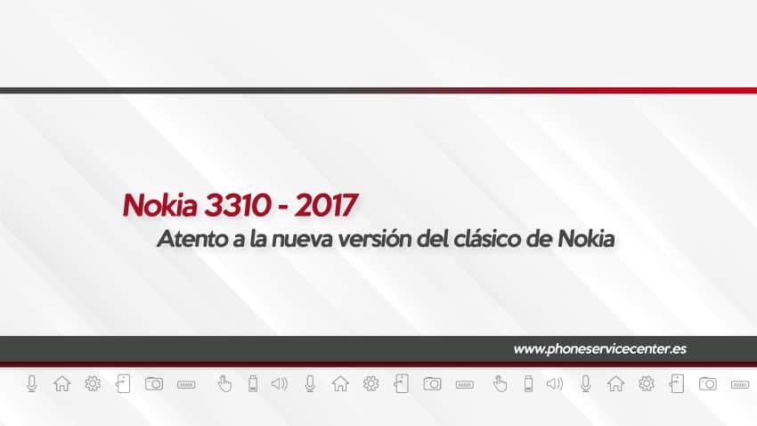 Nuevo-Nokia-3310-2017-Novedades