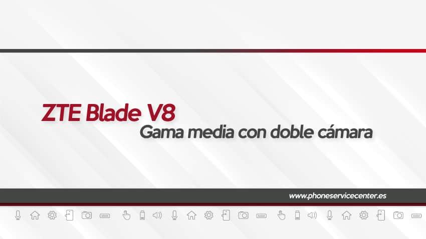 ZTE-Blade-V8-gama-media-doble-camara