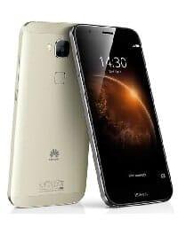 Reparacion Huawei G8