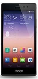 Reparacion Huawei Ascend P7 Phone Service Center
