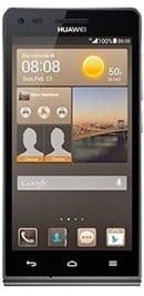 Reparacion Huawei G6 Phone Service Center