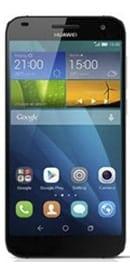 Reparacion Huawei G7 Phone Service Center