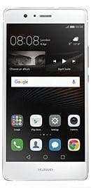 Reparacion Huawei P9 Lite Phone Service Center
