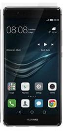Reparacion Huawei P9 Phone Service Center